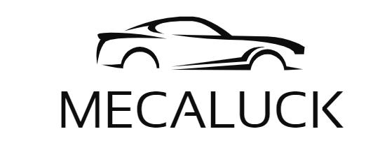 GARAGE MECALUCK